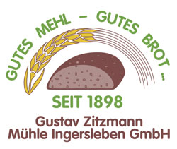 Mühle-Ingersleben-GmbH