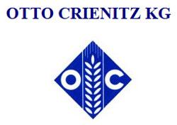 Otto-Crienitz