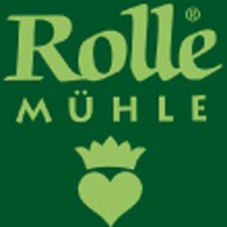 RolleMuehleLogo